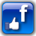 Facebook Likebutton